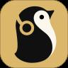 企鹅FM手机软件app