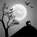 黑暗之谜冒险乐园手游app