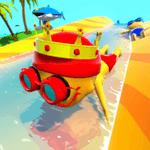 水上乐园冒险手游app