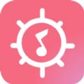 光遇乐谱 免费版手机软件app