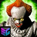 死亡公园游戏 电脑版