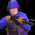 战场模拟器 电脑版