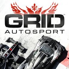 grid 电脑版