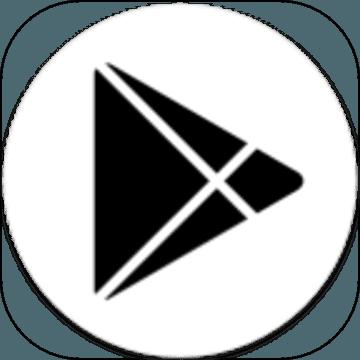 谷歌安装器 最新版手机软件app