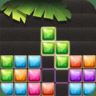 方块拼图宝石手游app