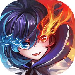 斗罗大陆神界传说BT 果盘版手游app