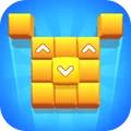 方块拼图3D手游app