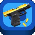 枪支合成器手游app