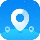 王者荣耀定位器 免费不封号手机软件app