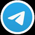 telegram 安卓中文版手机软件app