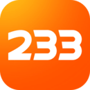 233乐园 免费下载手机软件app