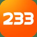 233乐园 小游戏正版手机软件app