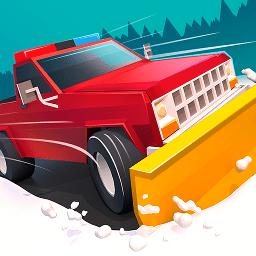 铲雪之路手机版