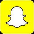 snapchat相机 免登版