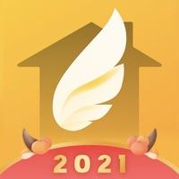 动漫之家 2021社区版