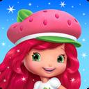 草莓公主跑酷 无限钻石版