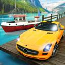 驾校岛:特殊驾驶 2021手机版手游app