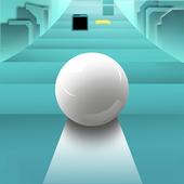 疯狂白球3D 手机版