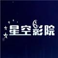 上阳赋68集在线观看免费星空影院下载_最新下载