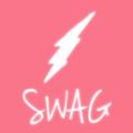 swag 社区版_最新下载