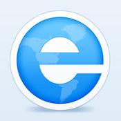 2345手机浏览器 mini版_最新下载