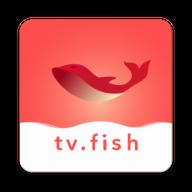 大鱼视频 在线观看_最新下载