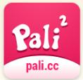 palipali city版_最新下载