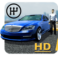 carparking 4.7.4破解版_最新下载