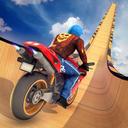 超级赛道摩托车 最新版_最新下载
