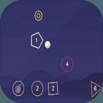 弹球模拟器A 手机版_最新下载