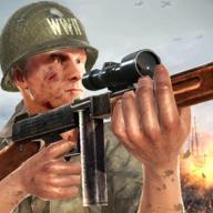 二战狙击手死亡对决 最新版_最新下载