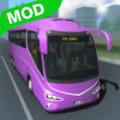 公交车虚拟驾驶 最新版_最新下载