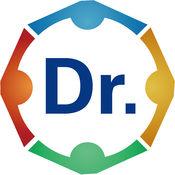 医博士学员在线登录_最新下载