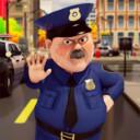 交警执勤模拟器 最新版_最新下载