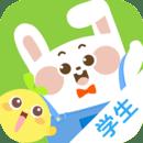 一起小学学生app下载英语_最新下载