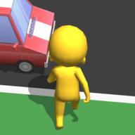 马路竞速3D 最新版_最新下载