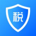 下载个人所得税app并安装_最新下载