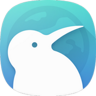 kiwi浏览器 中文版