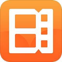 八一影院 官方正版手机软件app