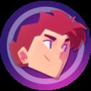 顶级运动:复古像素冒险 免费版