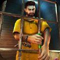 监狱逃脱:生存任务 无限金币版