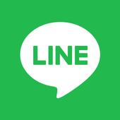 line聊天软件手机软件app