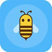 扑飞漫画app最新版本下载最新下载_扑飞漫画app最新版本下载安卓版3.1.5下载