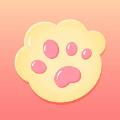 猫爪漫画 官方正版最新下载_猫爪漫画 官方正版安卓版4.1.23下载