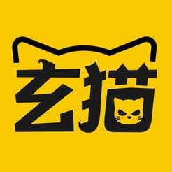 玄猫漫画 破解版最新下载_玄猫漫画 破解版安卓版1.0.3下载