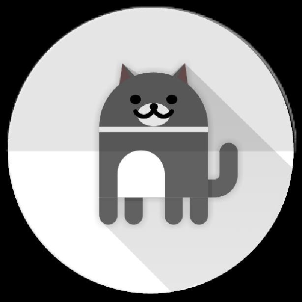 皮皮猫漫画 去广告版 最新下载_皮皮猫漫画 去广告版 安卓版0.0.1下载