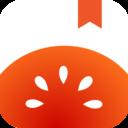 番茄免费小说 官方正版最新下载_番茄免费小说 官方正版安卓版2.6.0.33下载