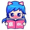 腐漫画 清爽版最新下载_腐漫画 清爽版安卓版4.1.22下载