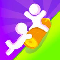 疯狂滑梯 最新版最新下载_疯狂滑梯 最新版安卓版1.1.0下载