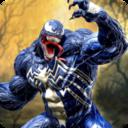超级英雄:毒液大战蜘蛛侠 最新版最新下载_超级英雄:毒液大战蜘蛛侠 最新版安卓版1.0下载